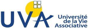 uva-logo-2008