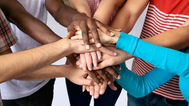Envie d'accueillir un volontaire dans votre structure ?