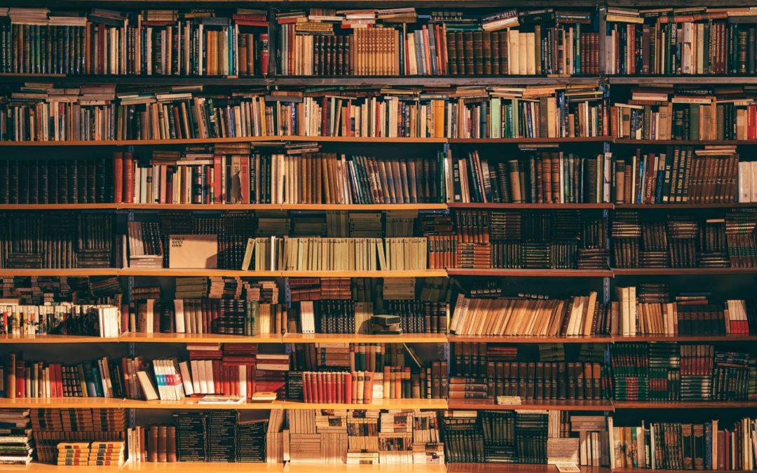 Les intérêts de la lecture
