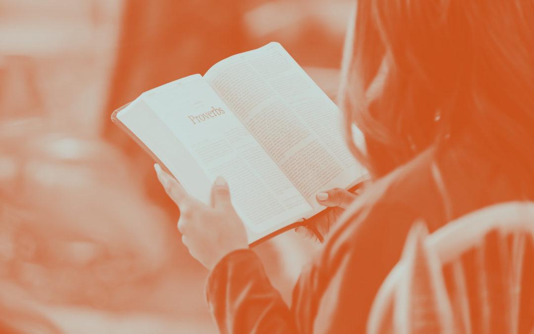 Confinéducation populaire 4 : Écrit et éducation populaire : et alors quoi ?