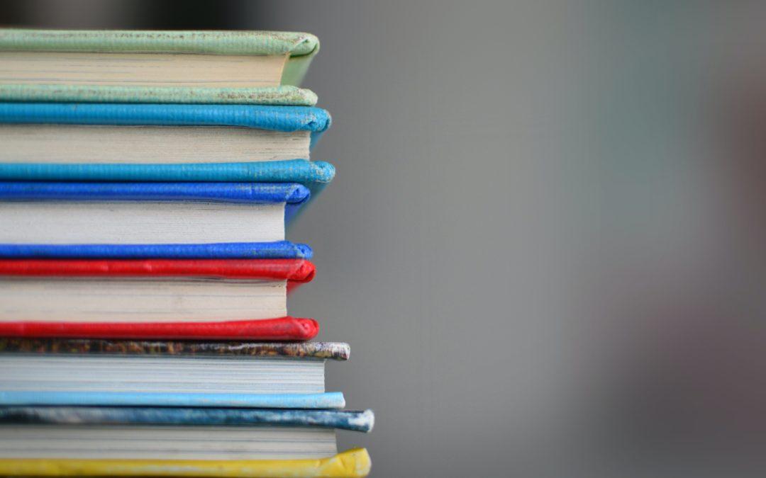 Confinéducation populaire 5 : Continuité pédagogique en milieu confiné.